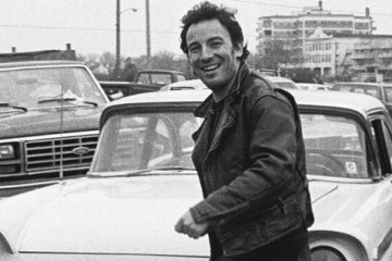 10-09-Shoreworld-Bruce-Springsteen-in-Focus