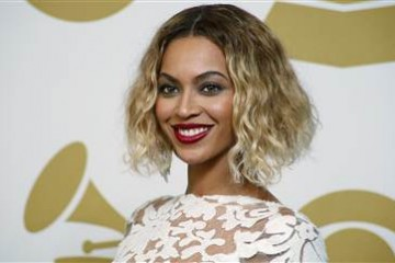 2D11437870-today-beyonce-140125-01.blocks_desktop_tease