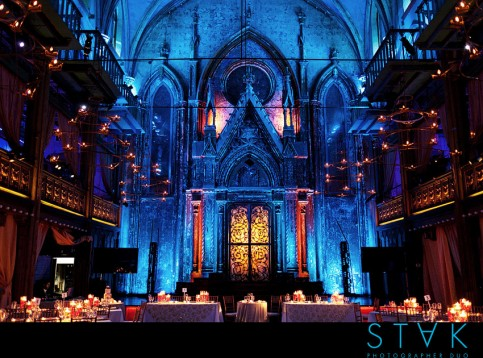 Angel_Orensanz_Foundation_Wedding_NYC-08