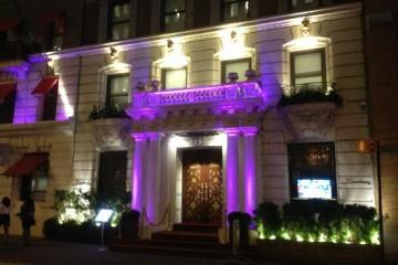 sanctuary-hotel-new-york