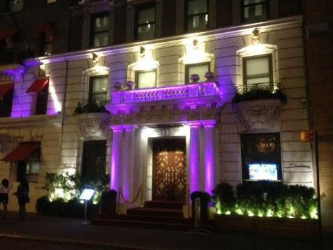 sanctuary-hotel-new-york
