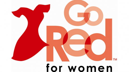 020113-health-go-red-heart-disease-for-women