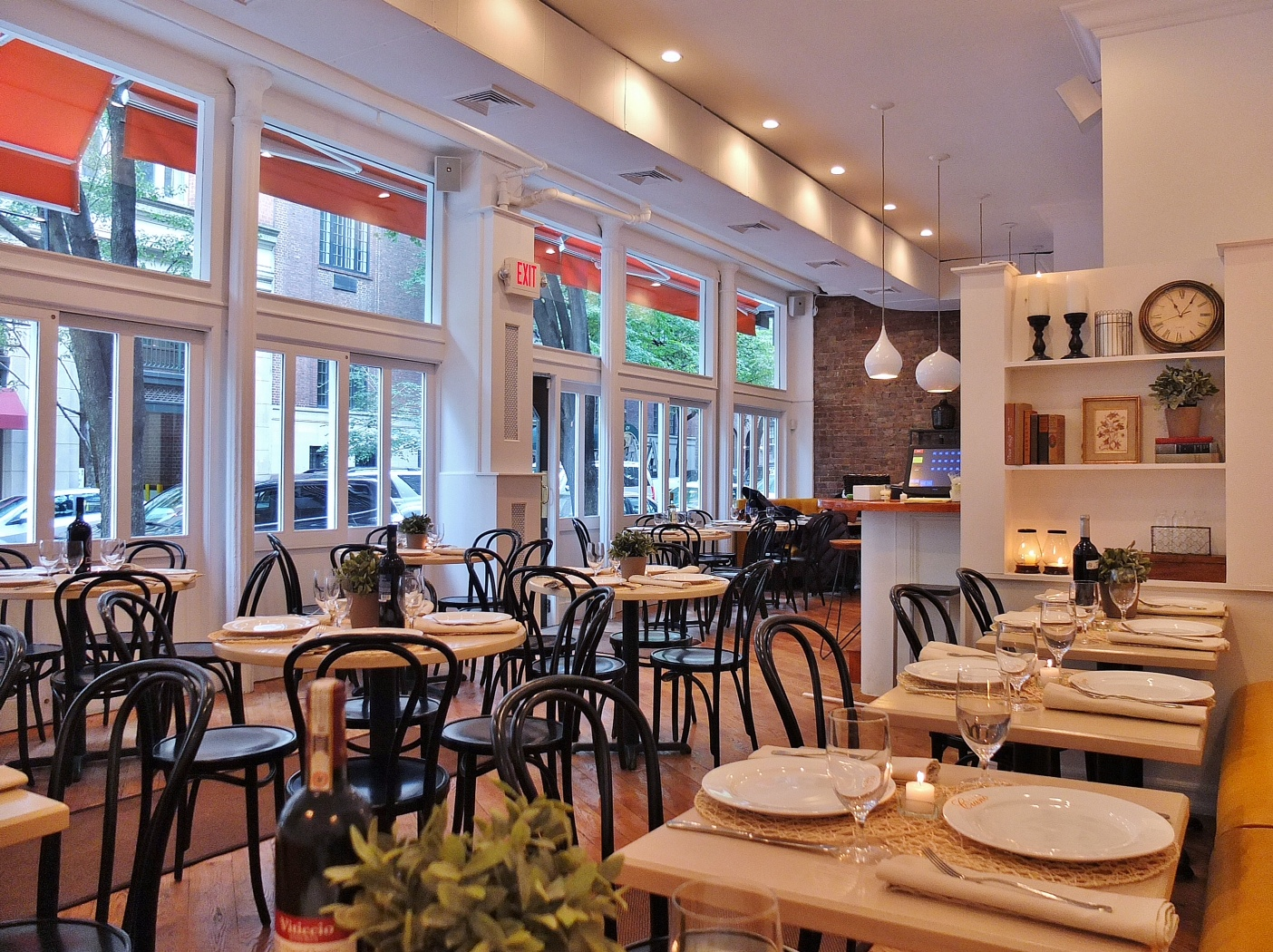 Great Last Minute Valentine's Day Dining Destinations