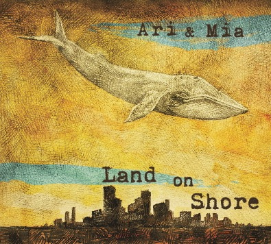 Land on Shore
