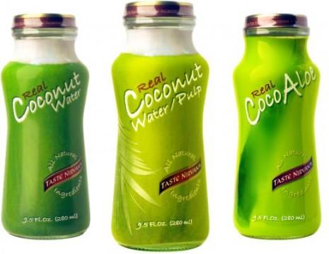 taste-nirvana-coconut-water