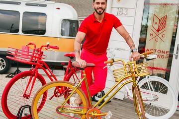 martone bikes