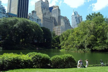 800px-Lower_Central_Park_Shot_5