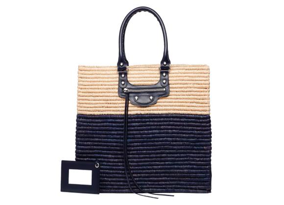 Top Ten Women's Beach Bags