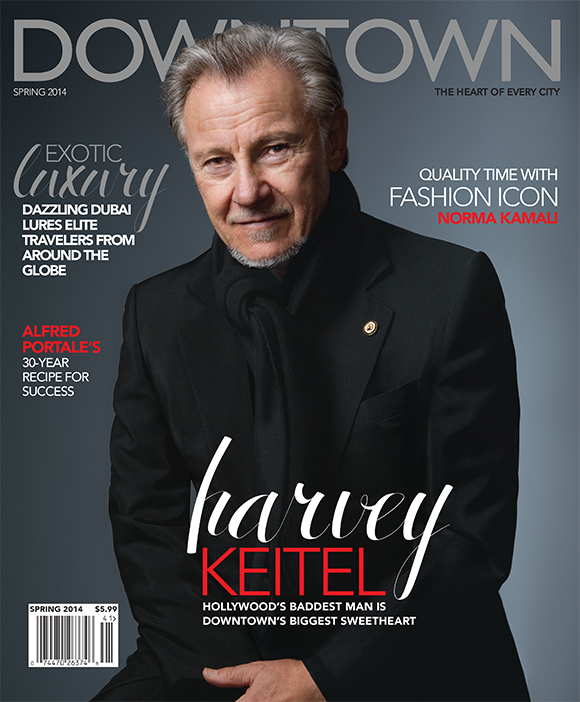 harvey cover