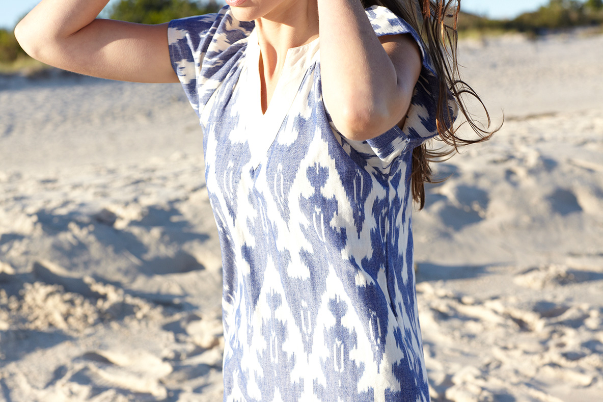 Simon&Kully Summer Clothing Perfect For Moms