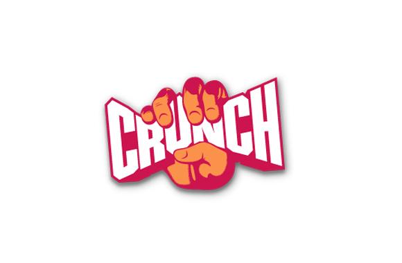 crunchgym