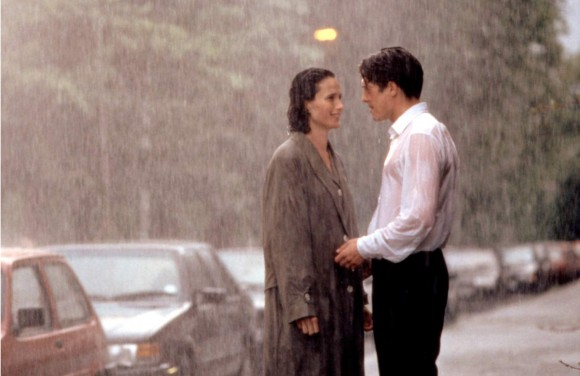 08-TCX-macdowell-colony-andie-macdowell-four-weddings-and-a-funeral-1012