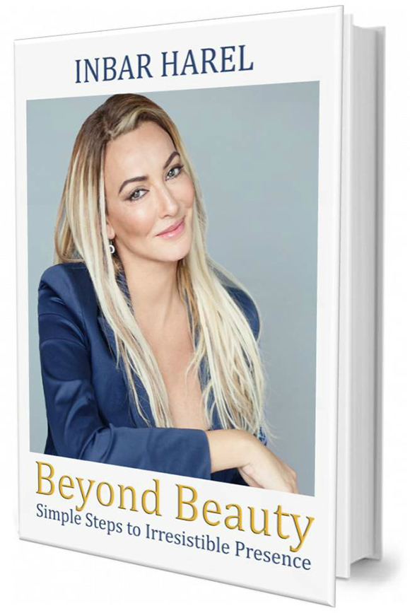 1book cover_Beyond Beauty