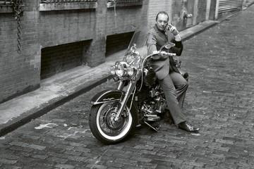 Mtrcyc01 20140516_DowntownMagazine_MotorcycleFullSize-0270(1)