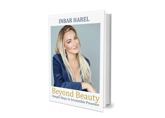 Beyond Beauty, Simple Steps to an Irresistible Presence