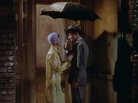eG1qNWczMTI=_o_good-night-kiss-from-singin-in-the-rain-1952