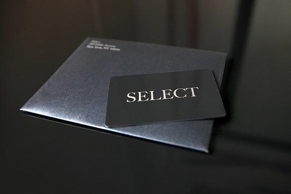 select 2