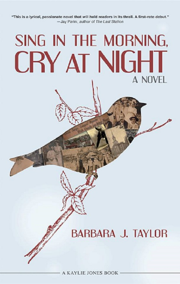 a review of the story a cry in the night A cry in the night book summary and study guide  of story: - 1960's-1970's -  2000+ (present) what % of story relates directly to the mystery, not the subplot.