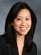 Dr. Sun Headshot