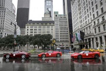 Ferrari 1.3