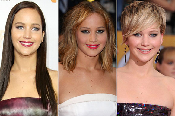Jennifer-Lawrence-Hair-resized