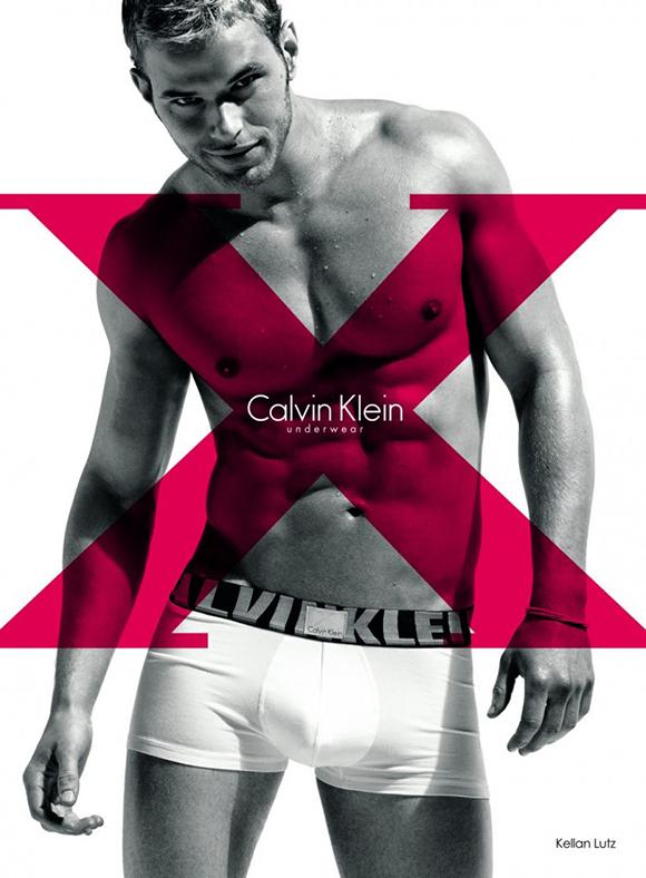 Kellan-Lutz-Calvin-Klein-Underwear-800x1087
