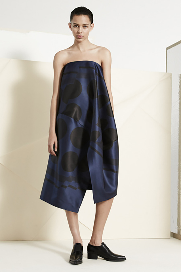 StellaMcCartney_006_1366.450x675