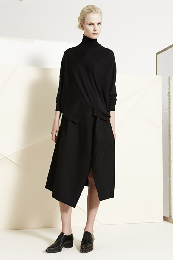 StellaMcCartney_009_1366.450x675