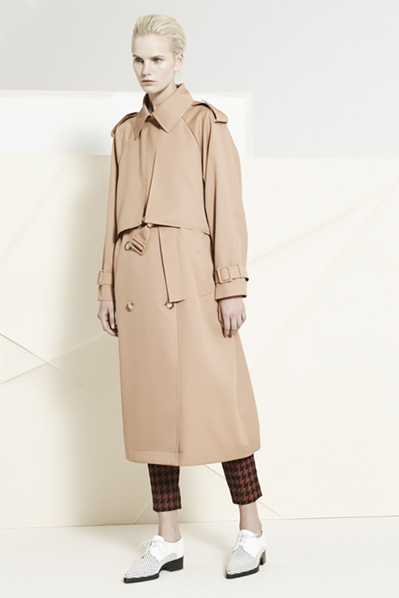 StellaMcCartney_012_1366.450x675