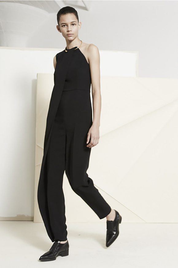 StellaMcCartney_028_1366.450x675