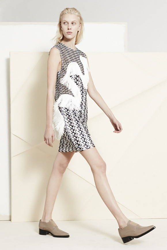 StellaMcCartney_032_1366.450x675