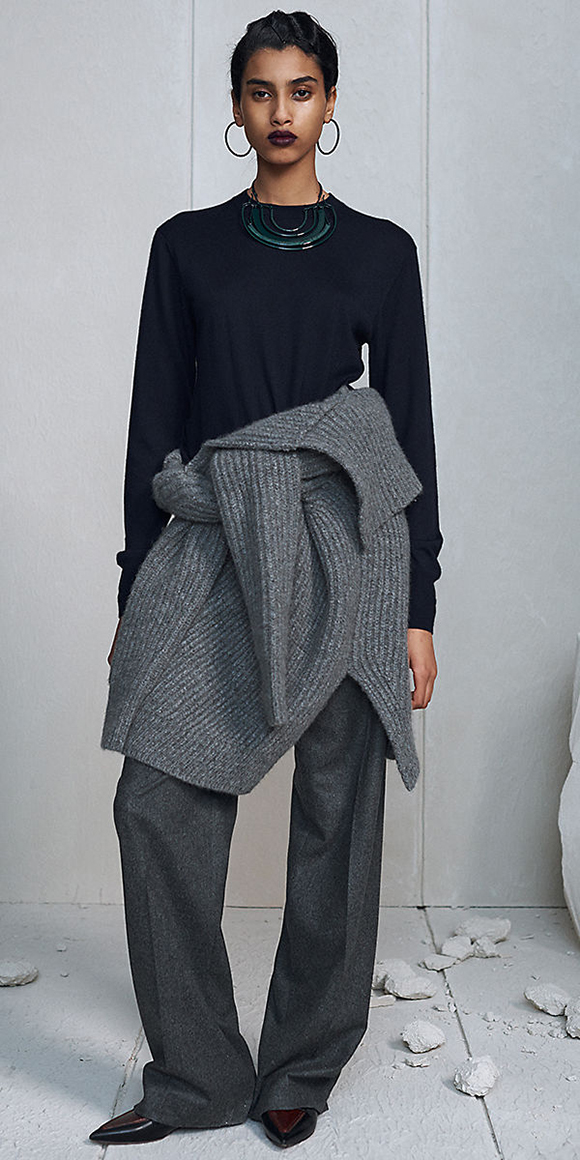 fall_2014_look_22A