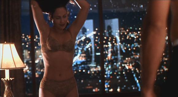 Best Underwear Film Scenes