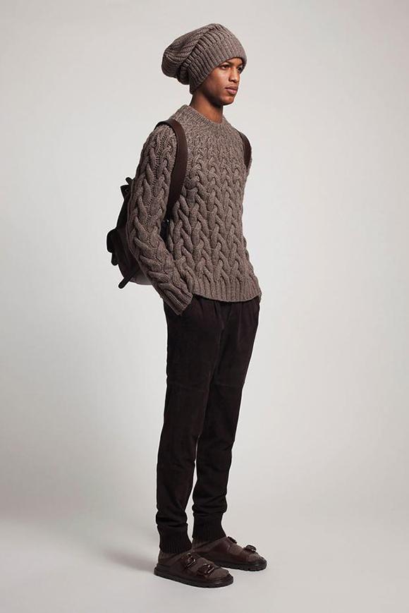 michael-kors-mens-look-book-autumn-fall-winter-201411
