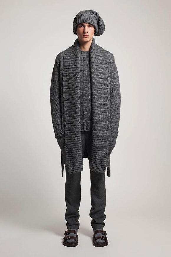michael-kors-mens-look-book-autumn-fall-winter-201412