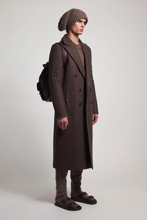michael-kors-mens-look-book-autumn-fall-winter-201413