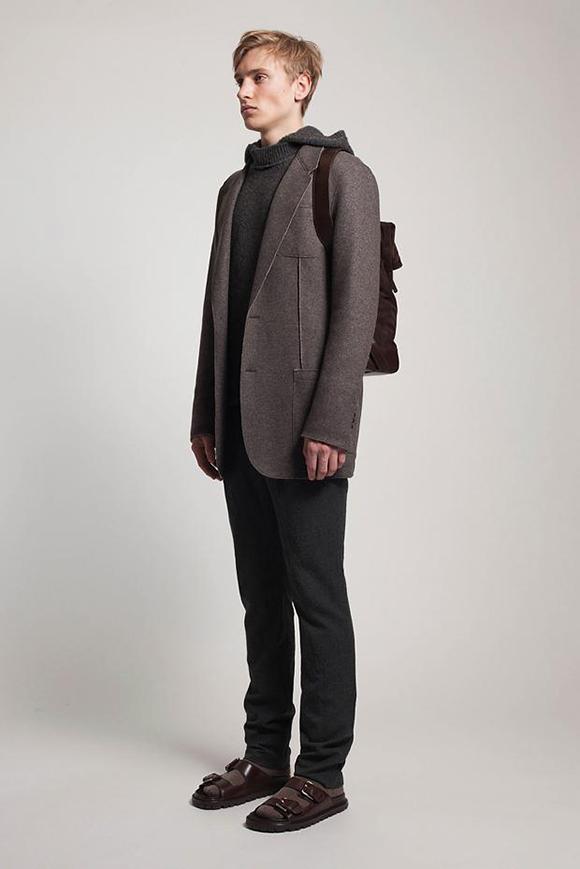 michael-kors-mens-look-book-autumn-fall-winter-201414