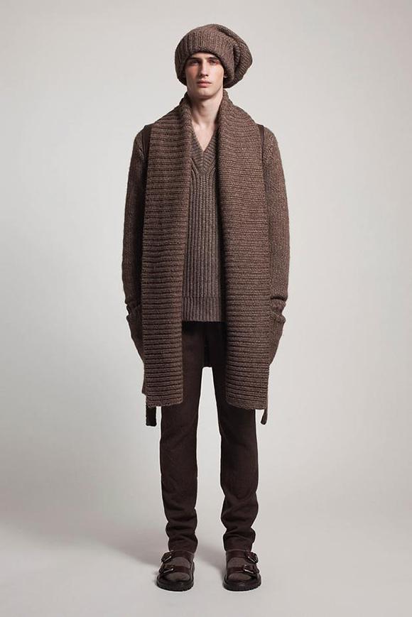 michael-kors-mens-look-book-autumn-fall-winter-201415