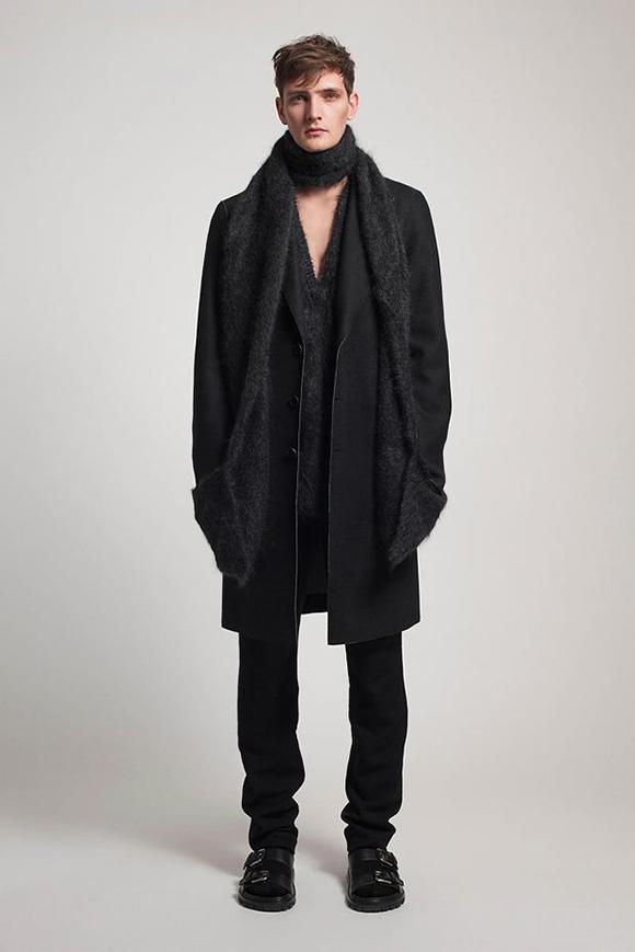 michael-kors-mens-look-book-autumn-fall-winter-201416