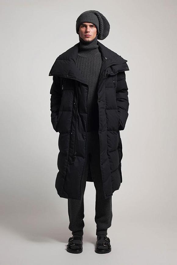 michael-kors-mens-look-book-autumn-fall-winter-201419