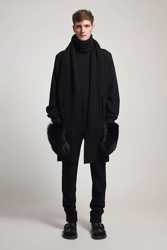 michael-kors-mens-look-book-autumn-fall-winter-201422