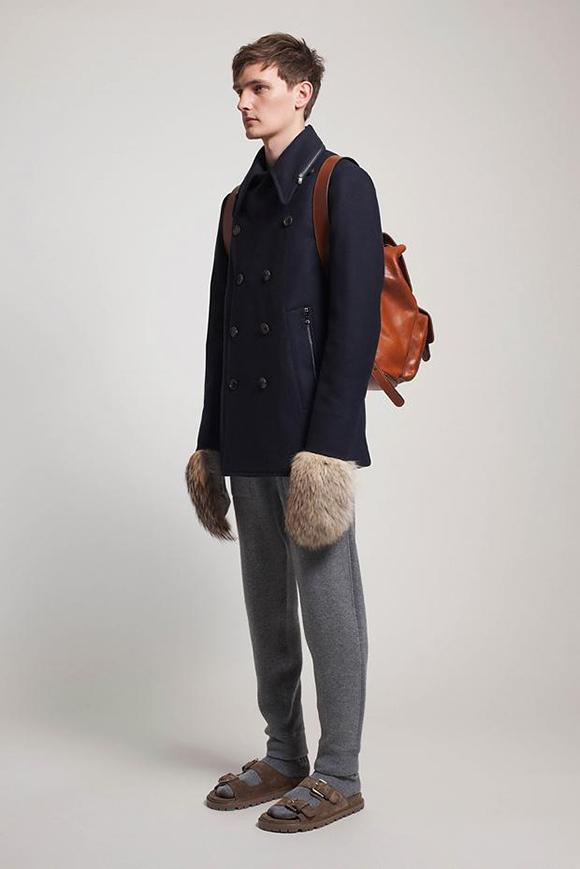 michael-kors-mens-look-book-autumn-fall-winter-20144