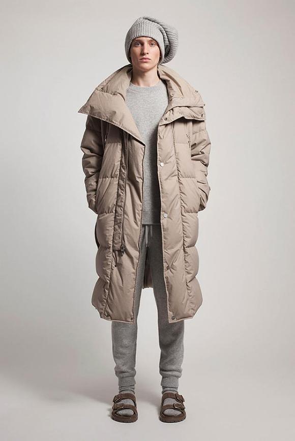 michael-kors-mens-look-book-autumn-fall-winter-20148