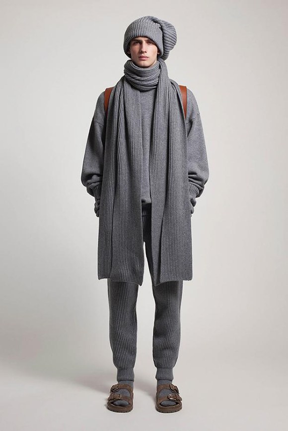 michael-kors-mens-look-book-autumn-fall-winter-20149