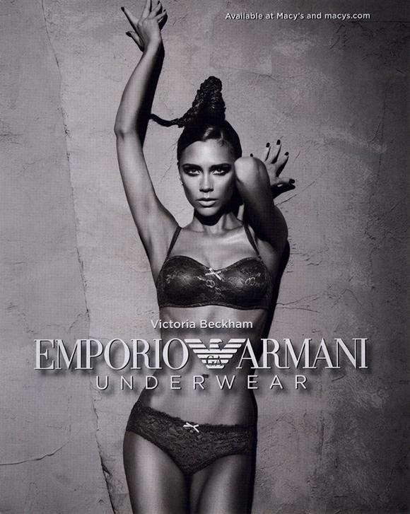 victoria-beckham-armani-underwear-ad-01