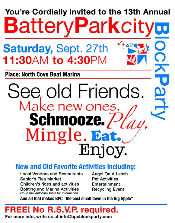 BPCflyer 2012 1ddddd outlines