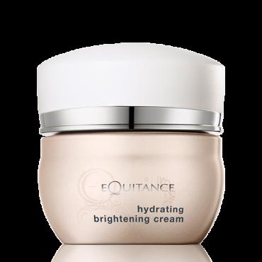 equitance-brightening-skincare-brightening-cream