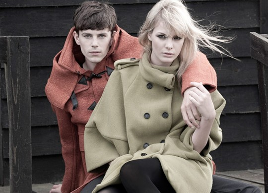 Models-wearing-coats-010