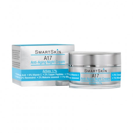 a17_antiaging_nightcream_900x900