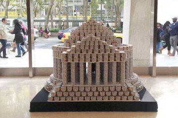 canstruction-grace-2013-Jefferson-Memorial
